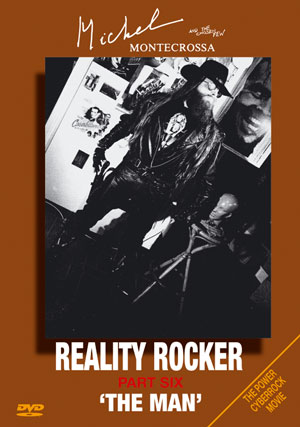 Reality Rocker, Part Six
