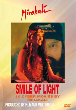 Smile of Light