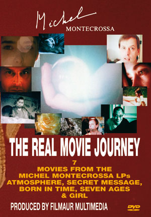 The Real Movie Journey